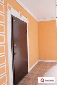 Дом у леса 370 м.кв все коммуникации в доме, хорошее окружение - Фото 4