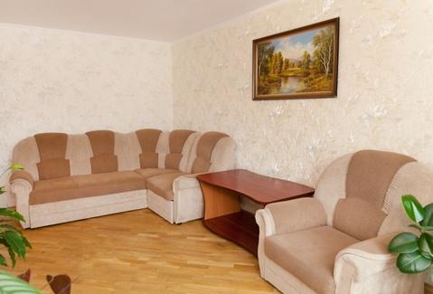 Сдам квартиру на Октябрьском проспекте 38а - Фото 1