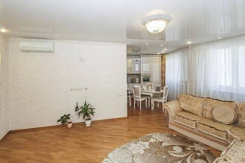Продам 3-комн. кв. 110 кв.м. Тюмень, Федюнинского - Фото 4