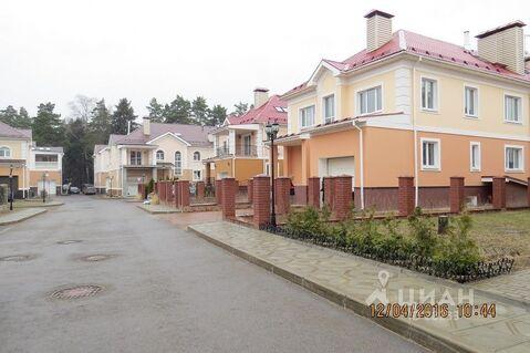 Продажа дома, Новая Купавна, Ногинский район - Фото 2