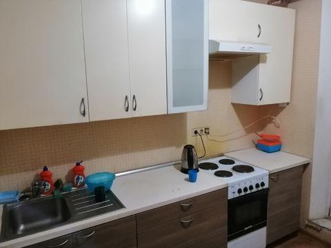 Продается трех комнатная квартира в Сходне - Фото 4