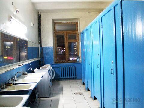 Продается комната вобщежитии (изолированная) г. Раменское, ул. . - Фото 5