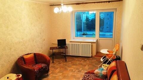Продажа квартиры, Комсомольск-на-Амуре, Ул. Машинная - Фото 1