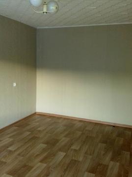 2 к.квартира, пр.Победы, 146 - Фото 3