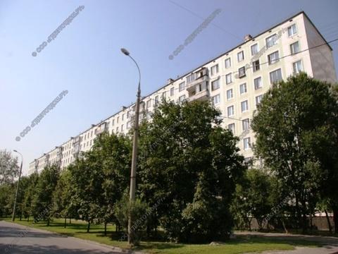 Продажа квартиры, м. Марьино, Новочеркасский бул. - Фото 4