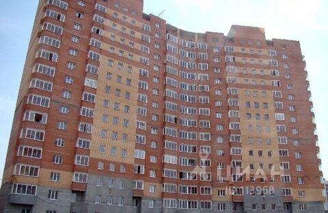 Продажа квартиры, Новосибирск, Ул. Балтийская - Фото 2