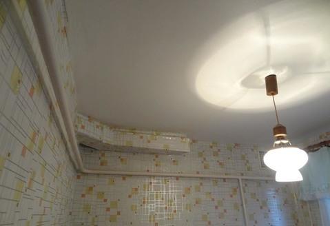 1 к кв в г Наро-Фоминске, подходит под ипотеку - Фото 4