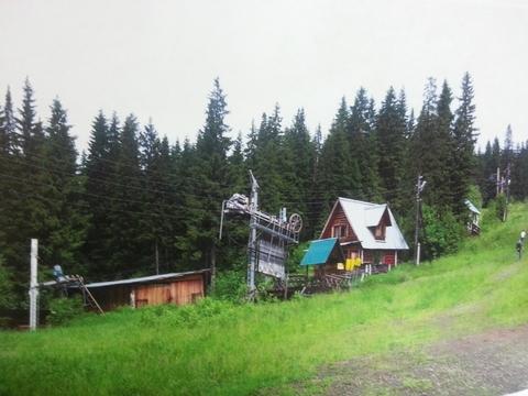 Нижние Серги - Фото 4