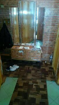 1-комнатная квартира на ул. Михайловской 32 - Фото 3