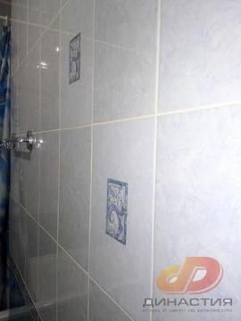 Однокомнатная квартира-студия, 30кв.м, ремонт - Фото 5