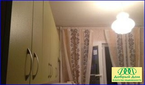 Сдается 2ка Фестивальный мкр Прикубанский округ комнаты раздельные - Фото 1