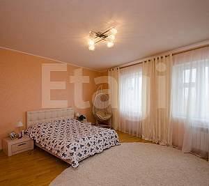 Продам 3-комн. кв. 95.5 кв.м. Белгород, Шумилова - Фото 2