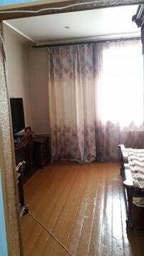 Продажа квартиры, Чита, Ул. Недорезова - Фото 3