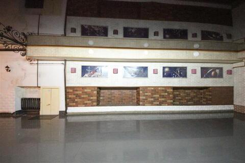 Продается отдельностоящее здание по адресу г. Липецк, ул. Октябрьская . - Фото 2