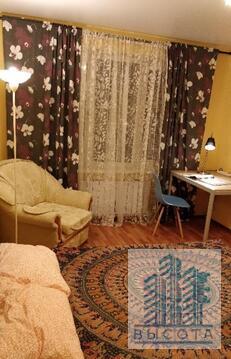 Аренда квартиры, Екатеринбург, Ул. Юмашева - Фото 1