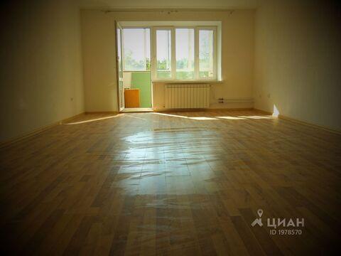 Продажа квартиры, Верхняя Пышма, Ул. Уральских Рабочих - Фото 2