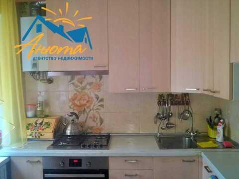 2 комнатная квартира в Белоусово, Гурьянова 7 - Фото 2