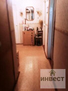 Продается 4х комнатная квартира г.Наро-Фоминск Войкова 23 - Фото 3