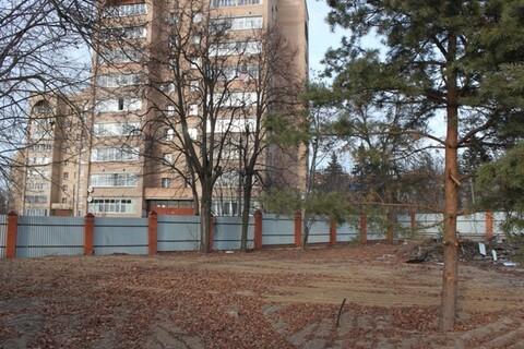Участок на улице Советская - Фото 3