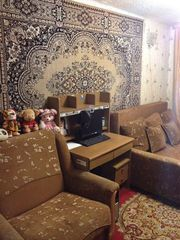 Аренда комнаты, Хабаровск, Ул. Волочаевская - Фото 2