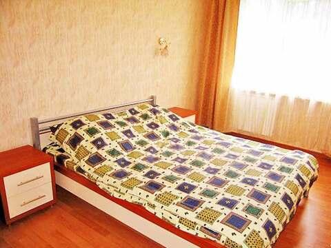 Квартира в Саранске посуточно - Фото 1