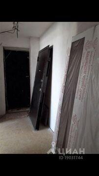 Продажа квартиры, Шадринск, Ул. Тюменская - Фото 2