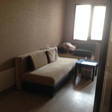 Квартира с отличным ремонтом, недорого! - Фото 2