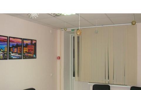 Помещение свободного назначения с отдельным входом, 55 кв.м, 35000 руб - Фото 5