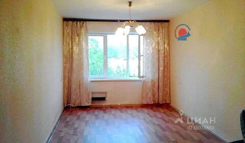 Продажа квартиры, Владивосток, Ул. Гамарника - Фото 2