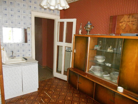 2 комнатная квартира в центре, ул.Юнантов 8, г.Рязань - Фото 4