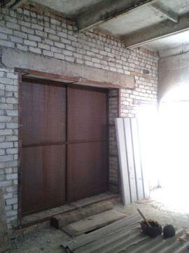 Продажа гаража, Белгород, Ул. Портовая - Фото 5