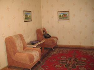 Аренда квартиры, Кемерово, Ленина пр-кт. - Фото 2