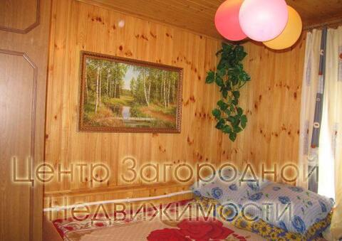Дом, Варшавское ш, Симферопольское ш, 15 км от МКАД, Подольск, . - Фото 3
