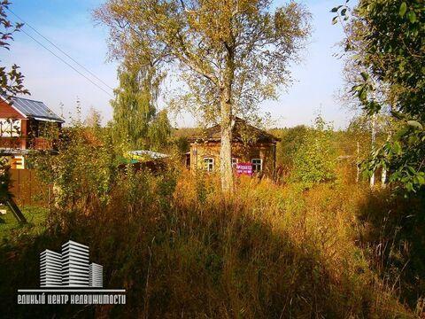 Участок 17 сот. д. Горки (Дмитровский район) - Фото 5
