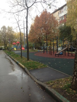 Кокошкино 1 комн.квартира Дзержинского - Фото 3