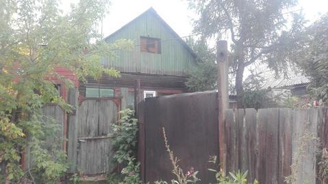 Продается дом. , Иркутск город, Севастопольская улица 129 - Фото 3