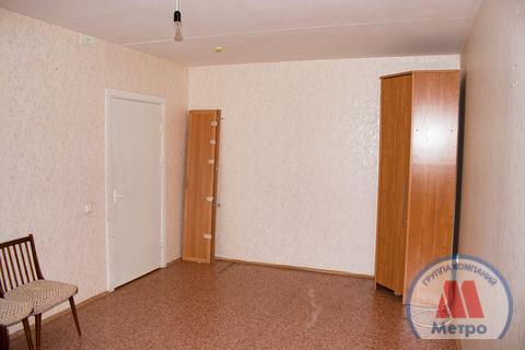Квартира, ул. Звездная, д.3 к.3 - Фото 2
