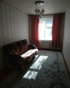 Сдается в аренду квартира г Тула, ул М.Горького, д 29 - Фото 5