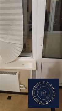 1к. м. Медведково, Студёный пр-д, 26 (ном. объекта: 42440) - Фото 2