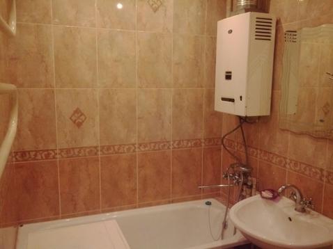 1-комнатная квартира 31 кв.м. 1/5 кирп на Гагарина, д.12 - Фото 1