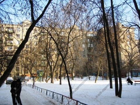 Продажа квартиры, м. Войковская, Космодемьянских Зои и Александра - Фото 3