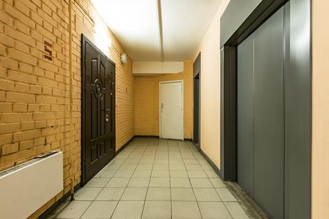 Прекрасная двухкомнатная квартира - Фото 3