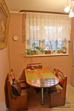 Квартира с мебелью и техникой у метро Алтуфьево, Абрамцевская ул. - Фото 4