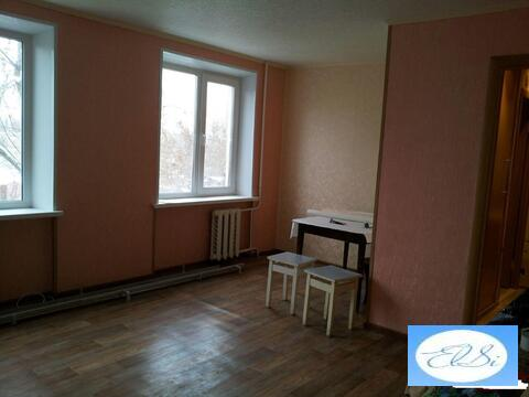 1 комнатная квартира, ул.Тимуровцев, район Ленты - Фото 5