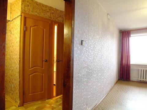 Продажа квартиры, Пивовариха, Иркутский район, Ул. Дачная - Фото 3