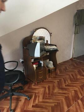Аренда квартиры, Иркутск, Ул. Сибирская - Фото 5