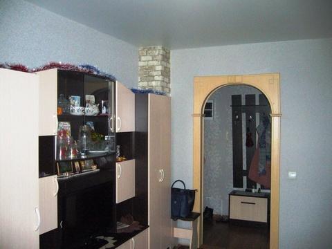 Беговая 219е 1 ком. квартира - Фото 2