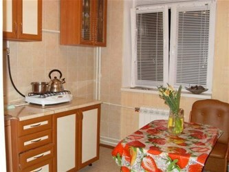 Affittare un appartamento a Garda a buon mercato senza intermediari