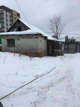 Продажа участка, Курск, Ул. Мирная - Фото 1