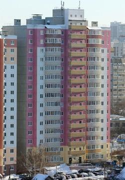 Продам 1 квартиру по улице Рождественского Чебоксары